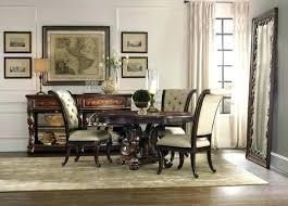 dining table room furniture grand round pedestal plus retro kitchen wall art home