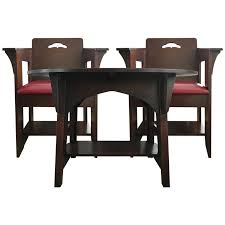 cafe table and chairs png. viyet - designer furniture seating stickley limbert cafe table and chairs png