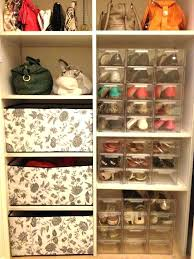 closet shoe organizer ideas shoe bins for closet shoe closet storage ideas best shoe storage images