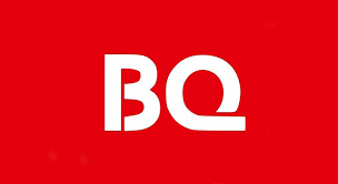 Премьера: Кнопочный <b>телефон BQ</b> отпугивает комаров и ...