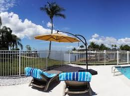 Baeru0027s Furniture  Ft Lauderdale Ft Myers Orlando Naples Outdoor Furniture Cape Coral Fl