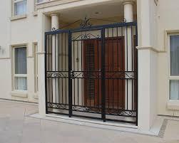 Furniture Design Security Door Designs Australia Simple Unique Home Designs Security Door