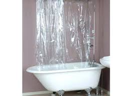 shower curtains rods round shower curtains round shower curtains rods best curtains circle shower shower curtains shower curtain rods curved tension