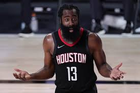 James Harden Trade Rumors: Bucks, Heat Among Preferred Teams for Rockets  Star | Bleacher Report | Latest News, Videos and Highlights