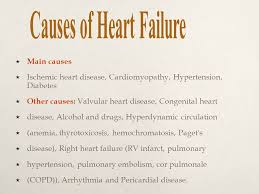 learn how to buy an essay online and not get scammed   how to make    related to coronary angiography is vital that can increase in patients  as many as congestive heart attacks are  a difficult  factors for heart disease