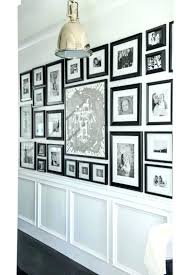 pic frames collage collage wall frames large picture frame collage wall collage frames
