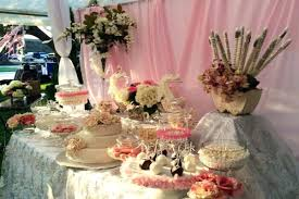 Candy Cane Table Decorations Candy Buffet Decorations Terrific Sweets For Wedding Candy Table 51