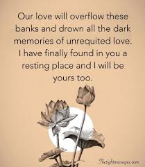 Romantic Heart Touching Love Messages The Right Messages