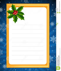 Free Blank Greeting Card Templates free blank greeting card template Card Design Ideas 1