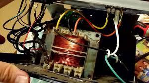 schumacher battery charger se 1275a wiring diagram schumacher old schumacher se 1275a only works at 75a electronics forums on schumacher battery charger se 1275a