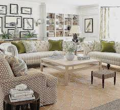 dining room rugs jute rug dining room choosing the right area rug for your living