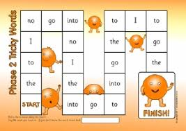 In case you don't find what you are looking for, use search bar on the top to find your worksheets. Printable Keyword Activities And Games Printables Sparklebox