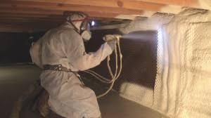 crawl space foam insulation. Fine Foam Climate Zone 5 Requires Closed Cell Spray Foam Insulation In Crawl Space Insulation