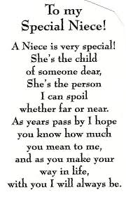 Best 40 My Niece Quotes Ideas Quotes For Niece Quotes For Aunts Classy Niece And Nephew Quotes