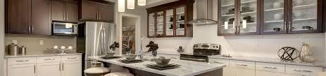 Edmonton Kitchen Cabinets Kitchen Cabinets And Bathroom Vanities Gem Cabinets Edmonton St