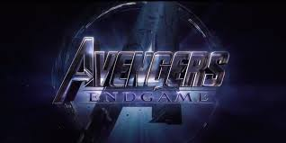 Rush For Avengers Endgame Tickets Causes Amc To Crash