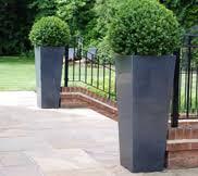 outdoor gardening pots. large garden plant pots outdoor gardening t