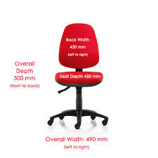 choosing an office chair. Choosing An Office Chair. Office-chairs-for-small-spaces Chair