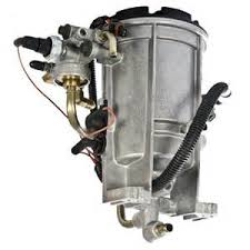 similiar powerstroke fuel filter housing diagram keywords 350 6 0 wiring harness diagram ford image about wiring diagram