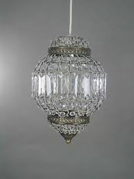 morrocan style lighting. simple style image is loading moroccanstylependantchandeliershadelight fittingceiling inside morrocan style lighting e