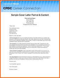 Compudocs Us New Sample Resume Request Letter Of Sample Online