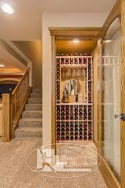 closet wine cellar ideas basement traditional with wine storage wine storage
