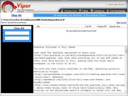 scan my essay for plagiarismreview  viper anti plagiarism scanner   plagiarism today i tried it again repeatedly