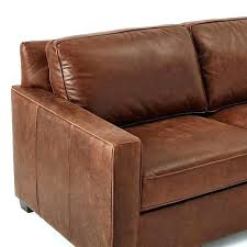 u shaped leather sectional l shaped leather couch 3 piece l shaped sectional leather west elm