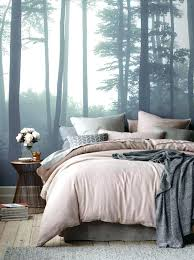 Light blue and grey bedroom White Blue Gray Walls Living Room Grey Bedroom Decor Medium Size Of Living Room Room Decor Gray Walls Grey Bedroom Decor Bedrooms Blue Grey Bedroom Decorating Forgalominfo Blue Gray Walls Living Room Grey Bedroom Decor Medium Size Of Living