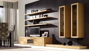 living room furniture ideas. Image Of: Modern Media Room Furniture Living Ideas