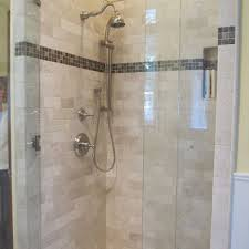 Salt Lake City Subway Tile Design Pictures Remodel Decor And Awesome Bathroom Remodeling Salt Lake City Decor