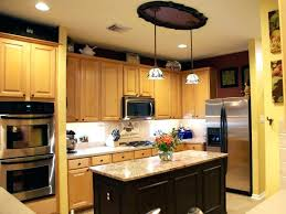 stunning kitchen cabinet boxes only kitchen cabinet boxes only