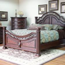 Beautiful Mor Furniture Spokane