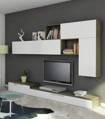 Compacto TV HOME  Conforama