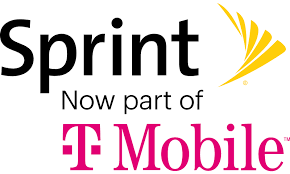 Miway insurance reviews, customer feedback & support. Contact Sprint Sprint Support