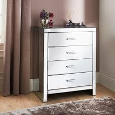 304449 florence 4 drawer chest