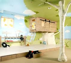amazing kids bedroom ideas calm. Marvelous Amazing Kids Bed Beds In Addition To Gorgeous Cool For . Bedroom Ideas Calm Y