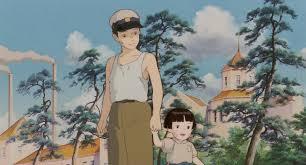 7 phim hoạt hình Nhật cảm động và ý nghĩa cho những