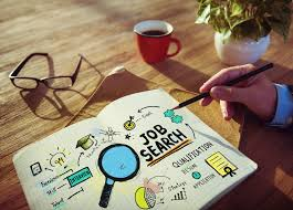 job search sites shutterstock 241735450