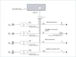 sony xplod radio wire diagram car audio wiring com player color Sony Xplod 52Wx4 Wiring-Diagram at Sony Xplod Wiring Harness Diagram