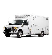 2018 ford ambulance. simple 2018 the 2018 eseries cutaway drw with aftermarket type iii ambulance upfit intended ford s