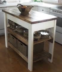Kitchen Island Remodel Kitchen Room 2017 Kitchen Island For Your Next Kitchen Remodel