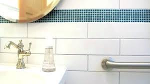 light gray hex gray hex tile white hexagon tile with gray grout powder bathroom white ceramic subway tile grey light gray hex number