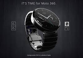 motorola smartwatch. motorola moto 360 smartwatch o