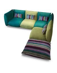 low modular sofa beste awesome inspiration