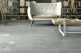 contemporary floor tiles. Delighful Floor Floor Tiles Contemporary Innovative Intended  Adhesive Home Depot   Inside Contemporary Floor Tiles I