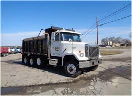 autocar all trucks for new used autocar all trucks rock 2000 autocar acl64f dump truck chatham va