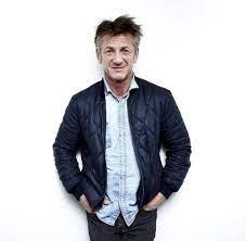 Hollywood-Rebell Sean Penn wird 60 - WELT