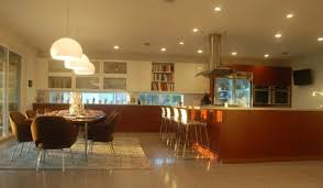 pendant lighting dining room. retro dining room multiple pendants pendant lighting