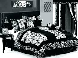 black and gold comforters black white gold bedding large size of black white gold bedding pictures design queen size comforters elegant black and gold